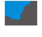 logo guowang