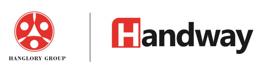 Handway